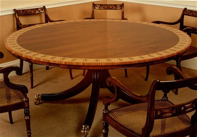... Rosewood Table   T.73 ...