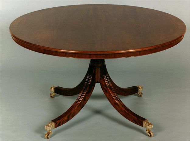 Residential Tables Jupe Radial And Dining Tables Made From The Finest Wood Martin J Dodge